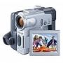 Цифровая видеокамера Samsung VP-D325