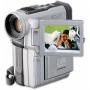 Цифровая видеокамера Samsung VP-D340i