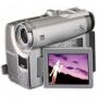 Цифровая видеокамера Samsung VP-D34i