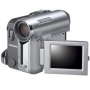 Цифровая видеокамера Samsung VP-D351i