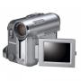 Цифровая видеокамера Samsung VP-D352i
