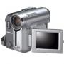 Цифровая видеокамера Samsung VP-D353i
