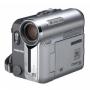 Цифровая видеокамера Samsung VP-D355i