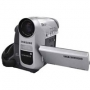 Цифровая видеокамера Samsung VP-D361