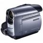 Цифровая видеокамера Samsung VP-D375Wi