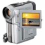 Цифровая видеокамера Samsung VP-D380i