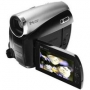 Цифровая видеокамера Samsung VP-D381
