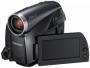 Цифровая видеокамера Samsung VP-D391i