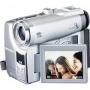 Цифровая видеокамера Samsung VP-D39i