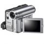 Цифровая видеокамера Samsung VP-D451i