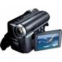 Цифровая видеокамера Samsung VP-D452i