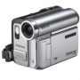Цифровая видеокамера Samsung VP-D453i