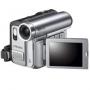 Цифровая видеокамера Samsung VP-D455i