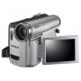 Цифровая видеокамера Samsung VP-D463i