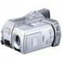 Цифровая видеокамера Samsung VP-D5000i
