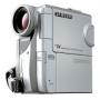 Цифровая видеокамера Samsung VP-D530