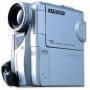 Цифровая видеокамера Samsung VP-D530i