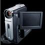 Цифровая видеокамера Samsung VP-D651