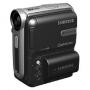 Цифровая видеокамера Samsung VP-D651i