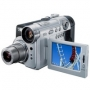 Цифровая видеокамера Samsung VP-D6550I