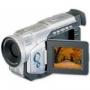 Цифровая видеокамера Samsung VP-D85i
