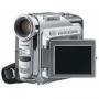 Цифровая видеокамера Samsung VP-D903