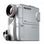 Цифровая видеокамера Samsung VP-D905i
