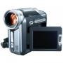 Цифровая видеокамера Samsung VP-D907i