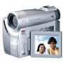 Цифровая видеокамера Samsung VP-D93i