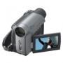 Цифровая видеокамера Samsung VP-D963i