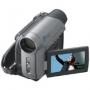 Цифровая видеокамера Samsung VP-D964Wi