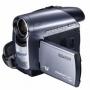 Цифровая видеокамера Samsung VP-D975Wi