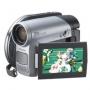 Цифровая видеокамера Samsung VP-DC161i