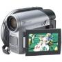Цифровая видеокамера Samsung VP-DC163i