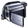 Цифровая видеокамера Samsung VP-DC171i