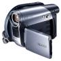 Цифровая видеокамера Samsung VP-DC173
