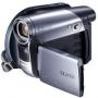 Цифровая видеокамера Samsung VP-DC175Wi