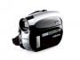 Цифровая видеокамера Samsung VP-DX10