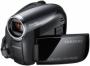 Цифровая видеокамера Samsung VP-DX200