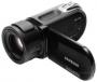 Цифровая видеокамера Samsung VP-HMX20C