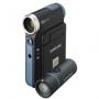 Цифровая видеокамера Samsung VP-X105L
