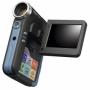 Цифровая видеокамера Samsung VP-X110L