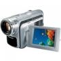 Цифровая видеокамера Samsung VPD102 D