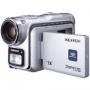 Цифровая видеокамера Samsung VPD105