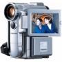 Цифровая видеокамера Samsung VPD200