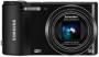 Цифровой фотоаппарат Samsung WB150F