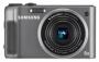 Цифровой фотоаппарат Samsung WB2000