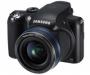Цифровой фотоаппарат Samsung WB5000
