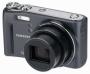 Цифровой фотоаппарат Samsung WB550