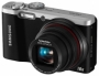 Цифровой фотоаппарат Samsung WB700